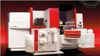 顶级火焰-石墨炉原子吸收光谱仪ZEEnit700P(AAS) 顶级火焰-石墨炉原子吸收光谱仪ZEEnit700P(AAS)