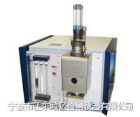 G5 Crius紅外碳硫分析儀