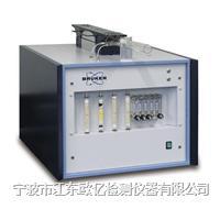 G4 Phoeni扩散氢分析仪 G4 Phoenix