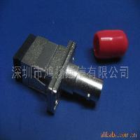 SC-ST光纤适配器