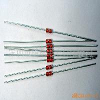 MF58Z高精度NTC热敏电阻