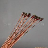MF58J高精度NTC热敏电阻