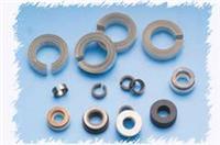 非晶、超微晶铁芯、坡莫合金、电流、国产精品伊人影院互感器 HX