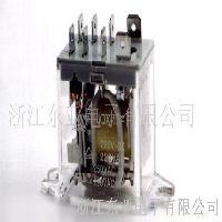 继电器JQX-13F(MY)220V-2Z