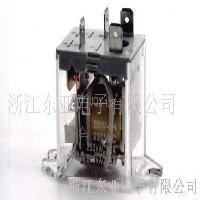 继电器JQX-13F(LY) 230V-1H