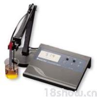 suntex實驗室電導度計 SC170
