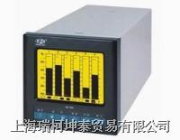 無紙記錄儀/記錄儀 MC300C