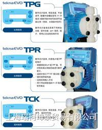 數字式計量泵 TPG系列:TPG600、TPG603、TPG800、TPG803