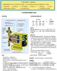 LMI電磁隔膜計量泵、LMI加藥泵