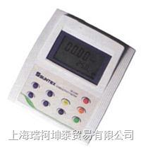 SC-2300实验室电导率仪
