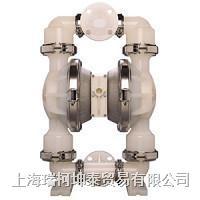 """P8 塑料泵 51 mm (2"""")"""