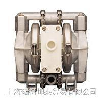 """P1 金属泵 13 mm (1/2"""") P1 金属泵 13 mm (1/2"""")"""