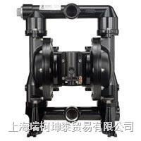 1/2英寸金屬泵EXP 1/2英寸金屬泵EXP