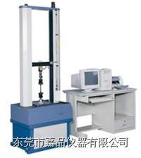JP-1008计算机伺服控制材料试验机 (桌上型) JP-1008