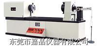 EZ系列金属线材扭转试验机