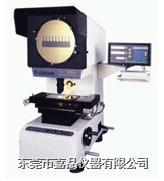 JP-3200数字式投影仪 JP-3200