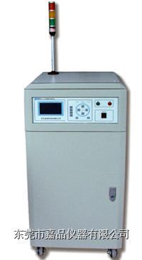 JP-4ATE安规综合测试仪 JP-4ATE