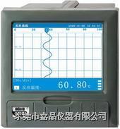 JP-JD 蓝屏无纸记录仪