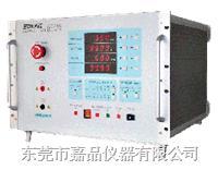LSG-2003雷击浪涌发生器