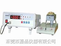 电能表时钟测试仪 RT-3000