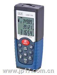 LDM-100 激光测距仪
