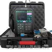 NDT650超声波探伤仪 NDT650