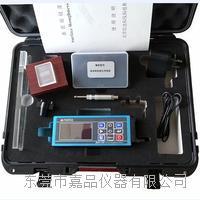 手持式粗糙度仪NDT120