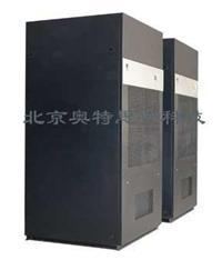 基站一體化空調 KZX80/B