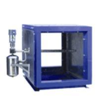 風管式干蒸汽加濕器SQFG系列