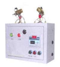 氣水混合加濕器(雙頭萬向旋轉式)SQS-30A