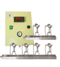 气水混合加湿器(双流体加湿器)SQS-24A