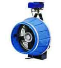 离心式加湿器SPL2000(悬挂式)