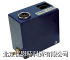 VSO-GC 气相色谱电子压力流量控制模块(EPC) VSO-GC (EPC)