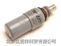 抗氢氟酸PH电极 S650CD-HF