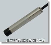 德国通用型投入式液位变送器/水位探头 CTE/CTC8000...CS系列