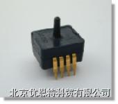 数字大气压力传感器 CSDX-BARO