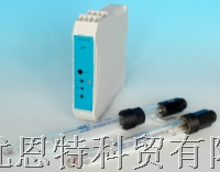 PH变送器 MV3010