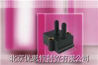 数字压力传感器 RCE