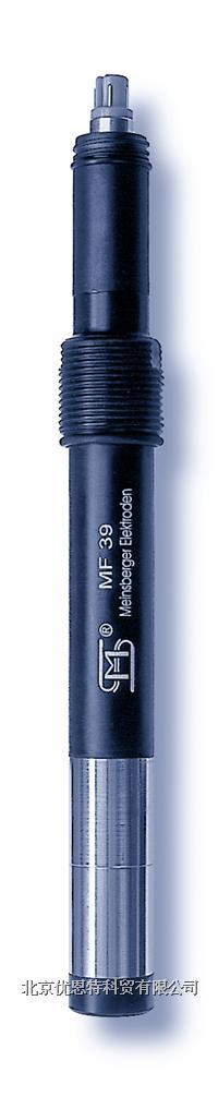 德国溶解氧电极 MF39
