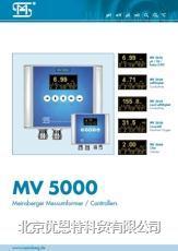 在线溶氧仪 MV5030