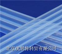 1/8英寸特氟隆TEXfluor® FEP 管线 1/8英寸
