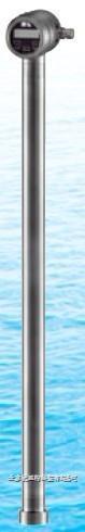 2000-Hydrobar智能液位变送器 2000-Hydrobar