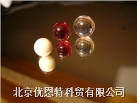 高精度红宝石球-液相色谱用