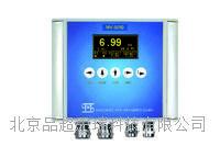 PH控制器 MV5010