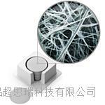 玻璃纤维素膜