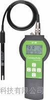 便携式电导率测量仪 LF40