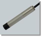 德國神泰荷蘭Klay靜壓液位變送器,壓力變送器