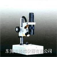 电视显微镜XDC-10C XDC-10C