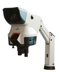 大视场显微镜 XDP-1