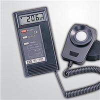 TES-1330A数位式照度计 TES-1330A